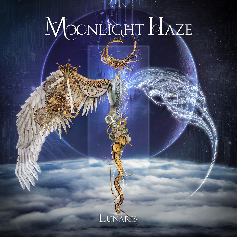 Lunaris-Cover-artwork