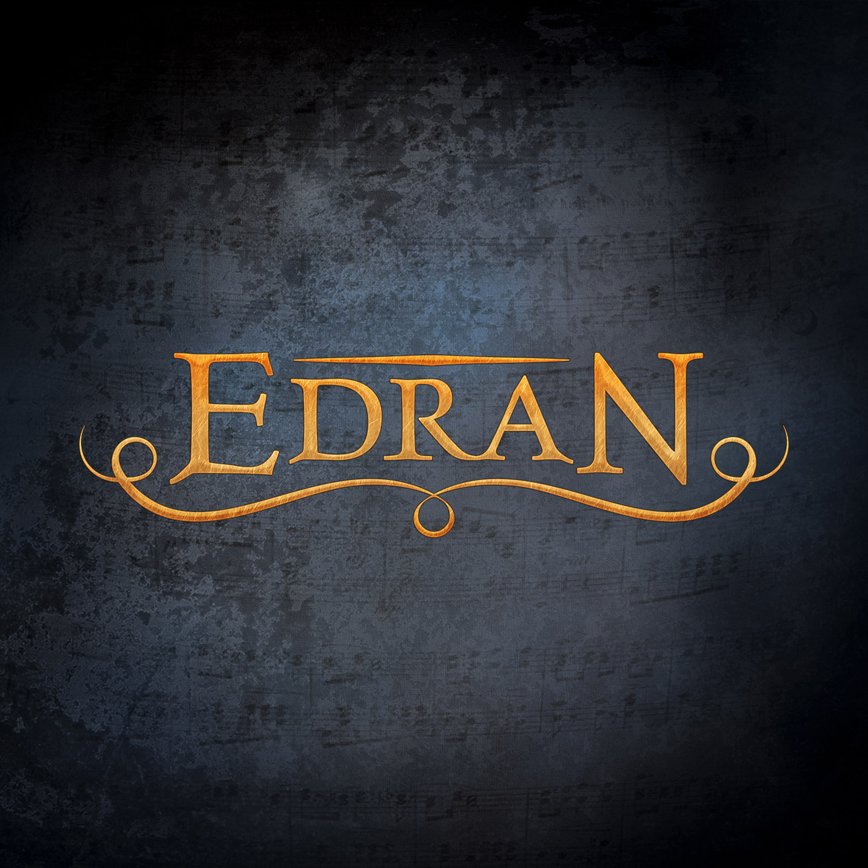 Edran_Logo