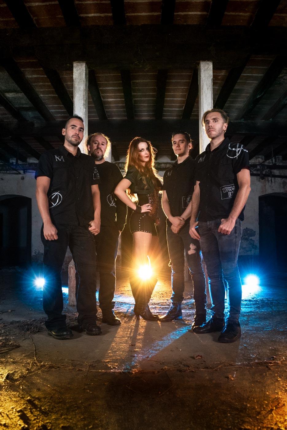MoonlightHaze-Band (1)