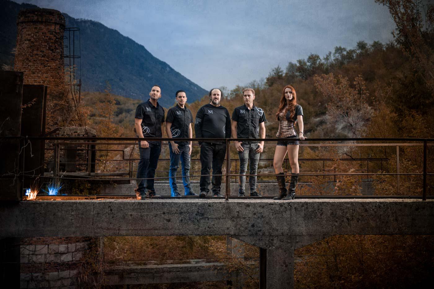MoonlightHaze-Band (3)