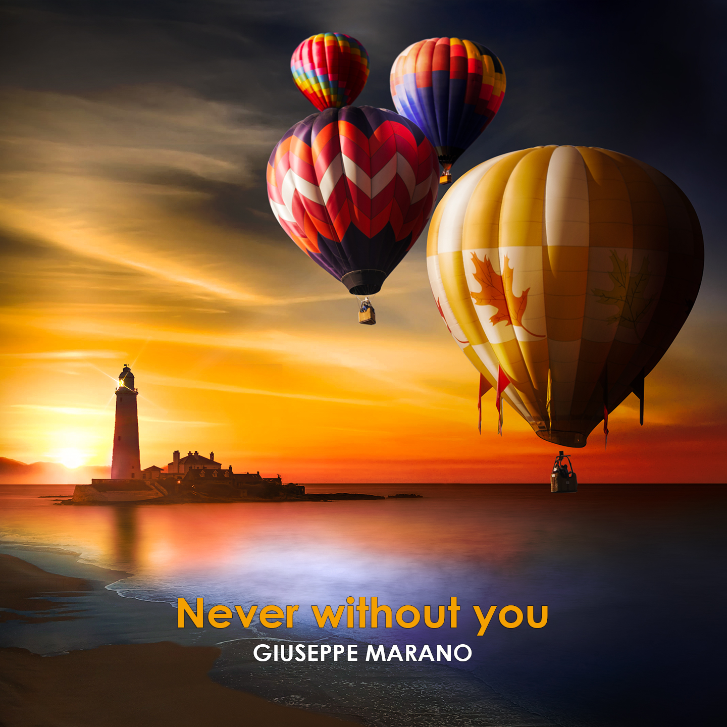 Cover-NeverWithoutYou1440