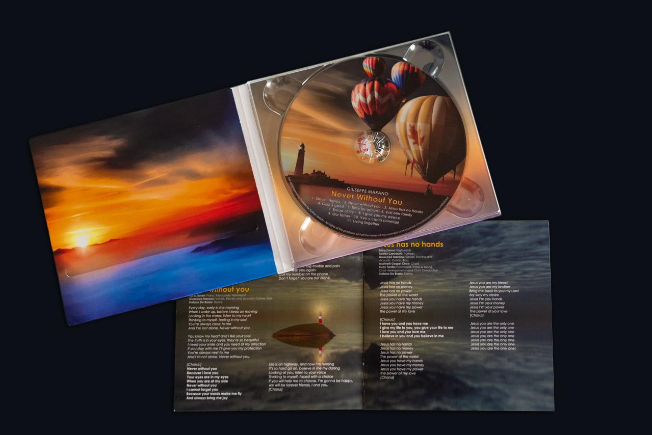 Grafica_CD+Booklet-2Dark