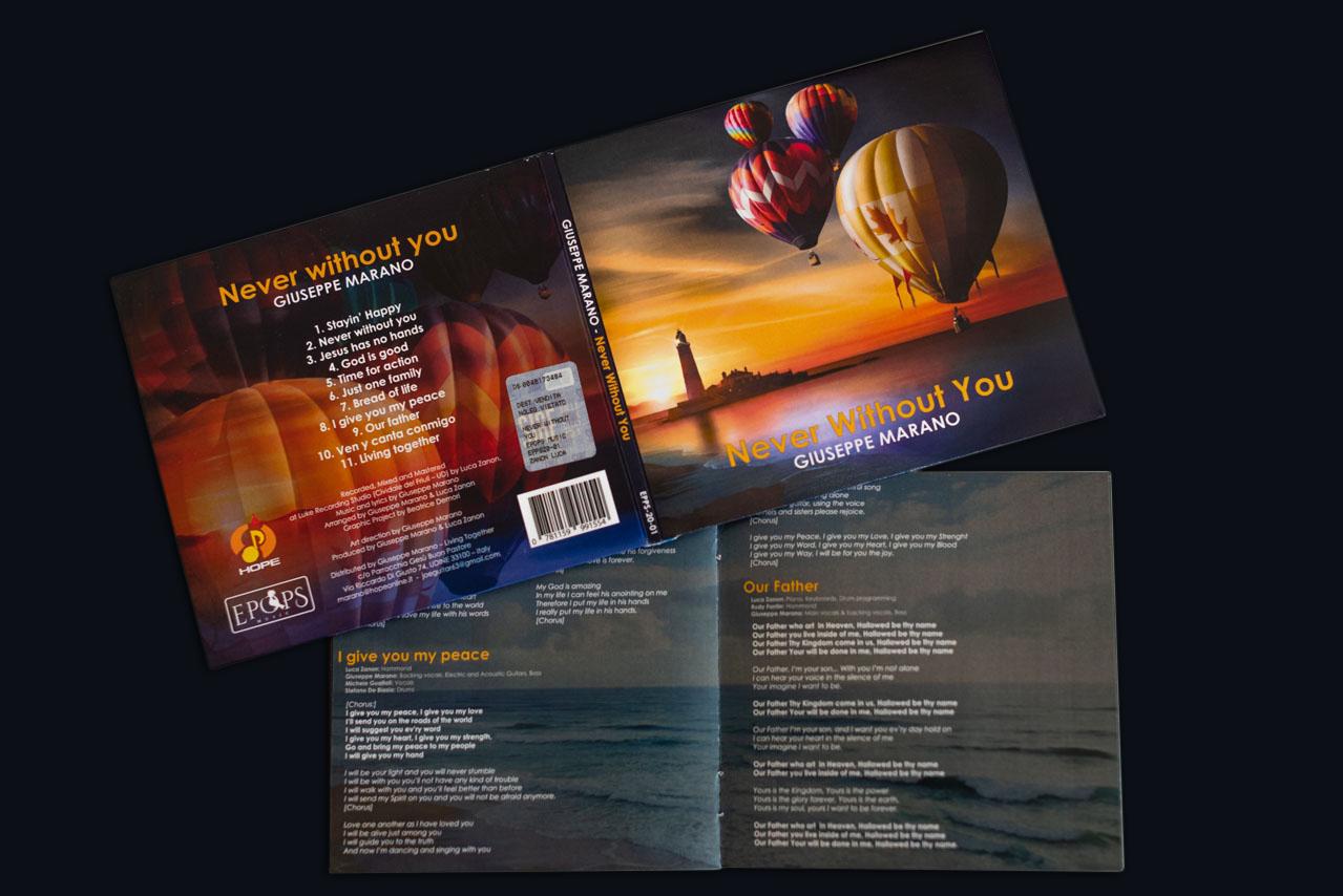 Grafica_CD+Booklet-4Dark