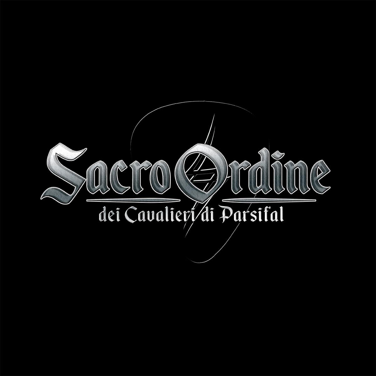 SacroOrdine_Argento