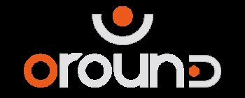 ORound Logo B